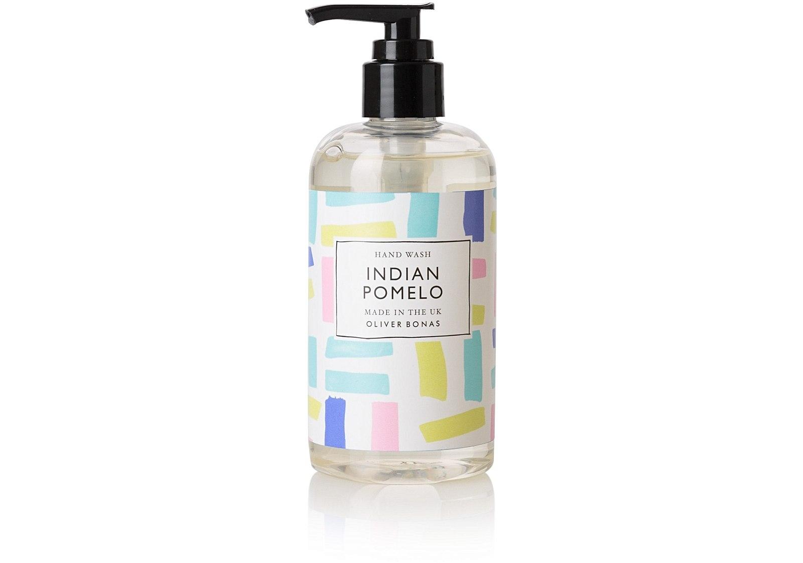 1004311_oliver-bonas_homeware_indian-pomelo-hand-wash