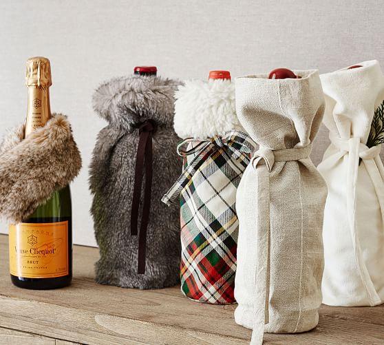 faux-fur-wine-bag-chinchilla-c
